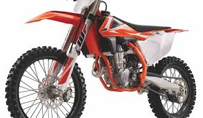 2018 ktm challenge. beautiful ktm everything you need to know about the 2018 ktm 450sxf throughout ktm challenge