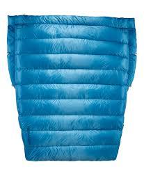 Alpine Designs Sleeping Bag Washing Instructions Vela Double 32f 0c Quilt