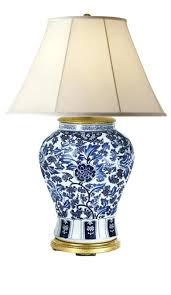 vase lamp chinese vase lamp base diy vase lamp shade vase lamp