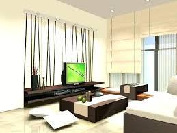 Paint For Living Room Ideas Set Impressive Decorating Design
