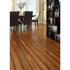 armstrong swiftlock laminate flooring hardwood floor colors lowes with regard to plans 8