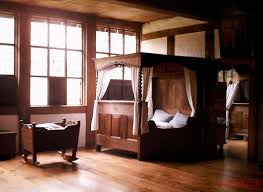 Bedroom Bedroom Furniture Awesome Manufacturers Quality