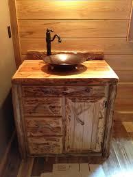 Sink  Farm Style Sink Hypnotizing Farm Style Sink For Bathroom Barn Style Kitchen Sinks
