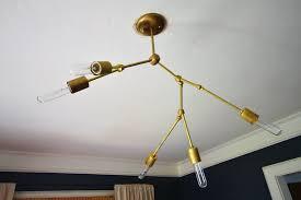 full size of lighting winsome sputnik chandelier restoration hardware 15 mesmerizing 7 jensrisom 2band 2blindsey 2badelman