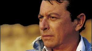 Cactus Theater Lubbock Seating Chart Joe Ely At Cactus Theater Sep 6 2019 Lubbock Tx