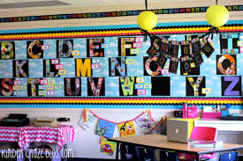 Kindergarten Borders Perfectly Layered Bulletin Board Borders A Tutorial
