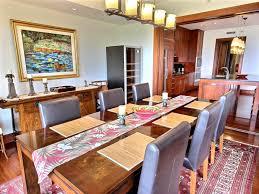 Furniture & Sofa Cool Properties Kbm Hawaii With Modern