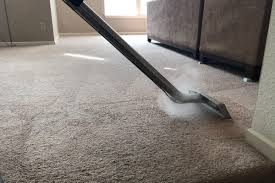 What Are The Benefits Of Professional Carpet Cleaning Services?