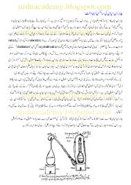inventions of j bir ibn hayy n in urdu and english online academy inventions of j257bir ibn hayy257n in urdu