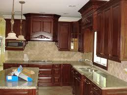 Kitchen Crown Molding Kitchen Crown Molding Ideas Medium Size Of