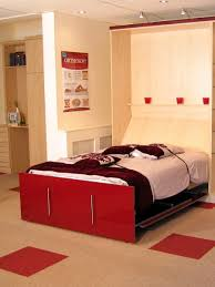 Pleasing Hideaway Beds Nankivells And Chesterfield in Hide Away Beds