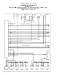bmw e87 wiring diagram bmw image wiring diagram bmw 1 series wiring diagram bmw auto wiring diagram schematic on bmw e87 wiring diagram