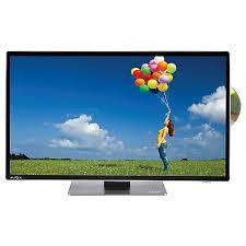 hitachi 24 inch hd ready freeview play smart tv dvd combi. buy avtex l188drs led hd ready tv/dvd combi, 18.5\u201d with freeview hitachi 24 inch hd play smart tv dvd combi o