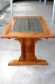 Wine rack dining table Tall Wine Rack Dining Table Tsangsco Wine Rack Extending Dining Table Gotham Woodworks