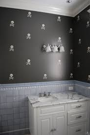 gray bathroom color ideas. Awesome Gray Bathrooms Pictures For Bathroom Paint Colors To Sell House Most Popular Color Ideas R