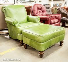 clayton marcus furniture clayton marcus sofas. Charming Clayton Marcus Leather Sofa In Interior Designs Plans Free Home Office Decorating Ideas Furniture Sofas