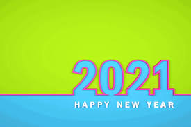 May this new year be filled with happiness, prosperity, and many precious moments with your loved ones. Happy New Year 2021 Gif Images To Boost Your New Year 2021