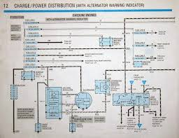 wiring diagram 1975 ford bronco readingrat net early bronco steering column wiring diagram at 1975 Ford Bronco Wiring Diagram