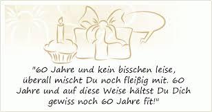 Sprüche Zum 60 Geburtstag Einer Von 40 Sprüchen