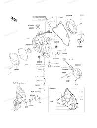Enchanting ski doo summit wiring diagram gallery electrical