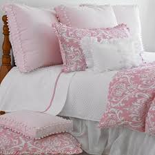 Small Picture 66 best Bedding I Love images on Pinterest Bedroom ideas 34