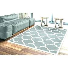 com area rugs area rugs area rugs carpet outdoor rug target area rugs under rug carpet carpet navy blue area rugs