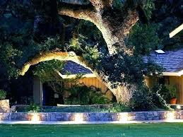 outdoor lighting ideas for backyard. Exciting Outdoor Lighting Ideas For Backyard Garden String Lights Solar Rock D