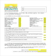 Dental Assistant Interview Questions Cover Letter For Hospital