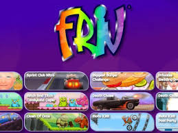 Son juegos gratis , sencillos de abordar y, pese a que podemos encontrar toda clase de temáticas y maneras de jugar, todos tienen un enfoque en común: Los Mejores Juegos Friv Gratis Que Son Y Donde Se Pueden Jugar