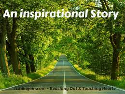 Very Emotional Heart Touching Short Story Inspirational Quotes Best Friendship Tit For Tat Quotes