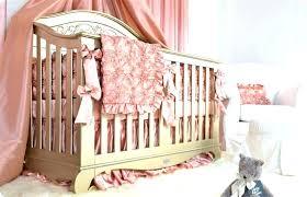 luxury crib bedding designer crib bedding designer baby bedding image of designer crib bedding on clearance