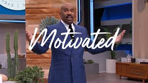 """Steve Harvey on Twitter: """"Manage to your strengths and know what they are.  If you want to be successful, get a hold of your negative thinking and  measure where you are based"""