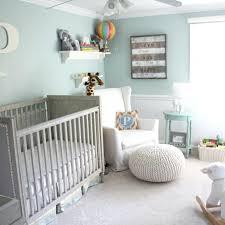 baby nursery yellow grey gender neutral. Yellow And Grey Nursery Ideas Gender Neutral Baby Best Home .