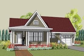 simple home designs. simple unique house plans home designs cottage
