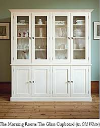Small Picture Kitchen Furniture Archives Page 2 of 7 UK Home IdeasUK Home