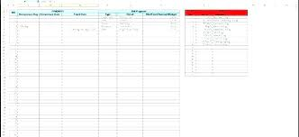 Loan Amortization Excel Template Use This Loan Amortization Excel Template To Determine The Total
