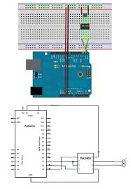 arduino serial communication rs485 and modbus wiring max485 and arduinos schema