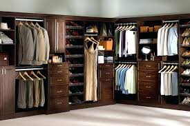 interesting beautiful 6 10 ft homefree series closet kit 88 rubbermaid homefree design tool rubbermaid garment