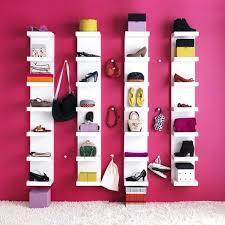 ikea lack wall shelf unit lack shelving unit shelves ikea lack wall