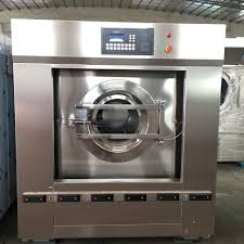 big washing machine. Perfect Machine Big Capacity 60kg Microcomputer Controlled Washing MachineHospital Used  Industrial Machine  Buy Industry  For E