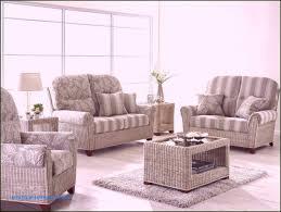 elegant boon flair high chair beautiful 51 beautiful high chair pad new york es magazine