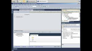 Ribbon Visual Designer Sharepoint Ribbon Customization Without Learning Server Ribbon Xml