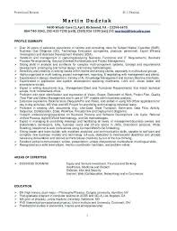 professional resume writers in maryland resume services cincinnati resume writing services resume services