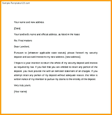apartment notice letter sle to landlord move out template release vacate 30 day exle termination of tenant day notice to vacate sle letter 60