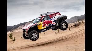 Dakar 2020, Auto: vince Carlos Sainz