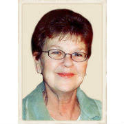 "Margaret ""Peggy"" Gordon, 68, Beloved and dedicated tutor, school library  and cafeteria helper, and St. Mary's Catholic Chuch volunteer. -  LorainCounty.com"