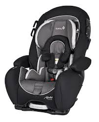 alpha omega elite 65 3 in 1 car seat