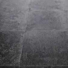 black and white vinyl floor tiles self stick sheet flooring p02005110000 minerals tile slate lvt