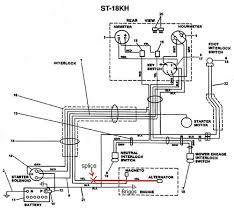 agco allis wiring diagram on agco images free download wiring Sincgars Radio Configurations Diagrams agco allis wiring diagram 4 agco allis models sincgars radio configurations diagrams led circuit diagrams SINCGARS Radio Configurations Diagrams 92F
