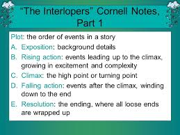 the interlopers essay the interlopers theme essay example essay for you the interlopers theme essay example image